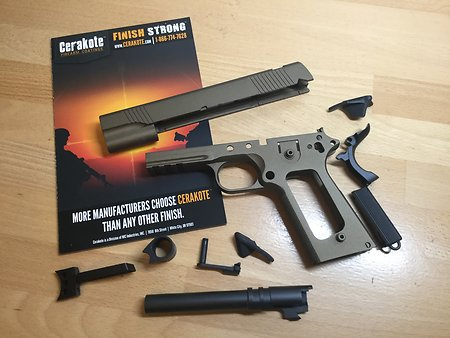 Airsoft guns, Rifles,  Machine guns & Accessories . Bits